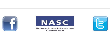 National Access & Scaffolding Confederation